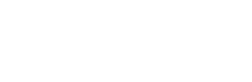 Women Artists Collective